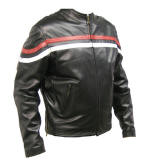 Wholesale Only Leather Jackets by Kookie Intl
